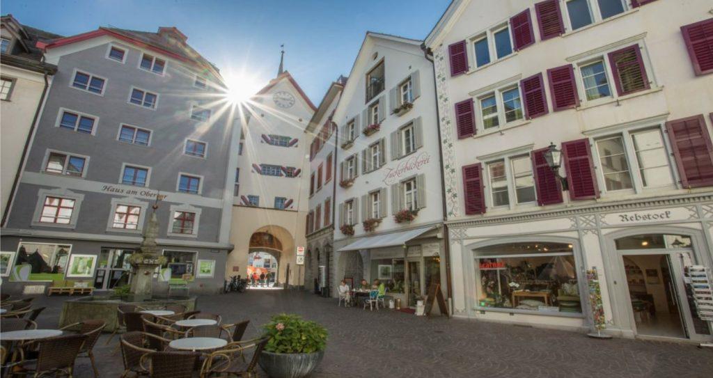 altstadt-chur