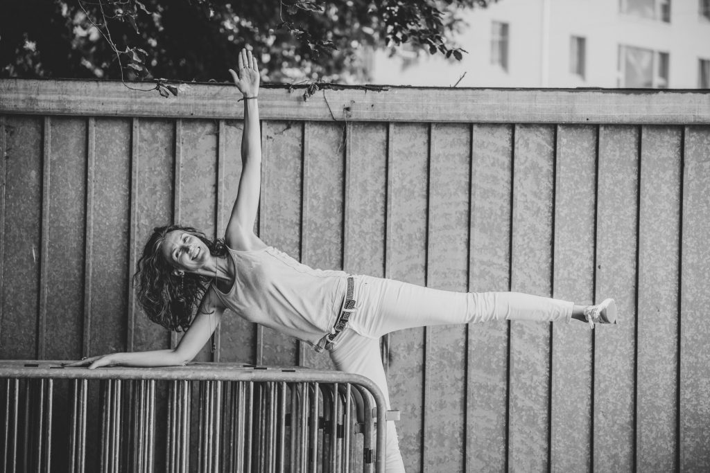 yoga-acht-coci-mainetti-15